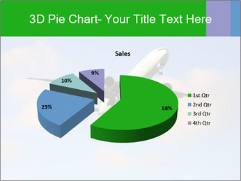 0000083072 PowerPoint Template - Slide 35