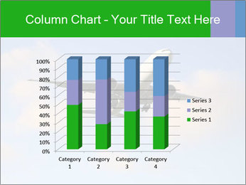 0000083072 PowerPoint Template - Slide 50