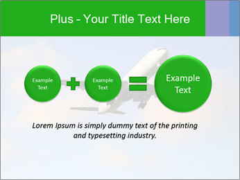 0000083072 PowerPoint Template - Slide 75