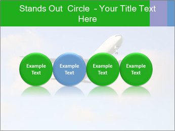 0000083072 PowerPoint Template - Slide 76