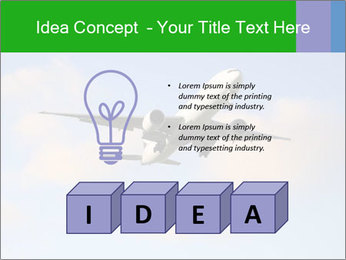 0000083072 PowerPoint Template - Slide 80
