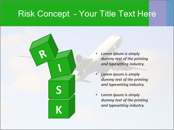 0000083072 PowerPoint Template - Slide 81