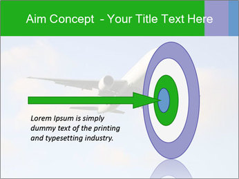 0000083072 PowerPoint Template - Slide 83