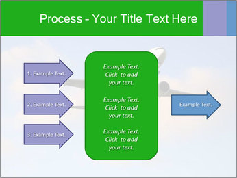 0000083072 PowerPoint Template - Slide 85
