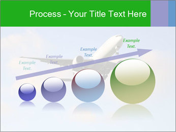 0000083072 PowerPoint Template - Slide 87