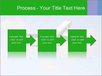 0000083072 PowerPoint Template - Slide 88
