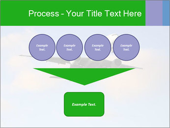 0000083072 PowerPoint Template - Slide 93