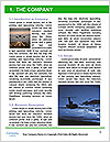 0000083072 Word Template - Page 3