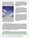 0000083072 Word Templates - Page 4
