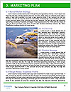 0000083072 Word Templates - Page 8