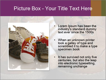 0000083073 PowerPoint Template - Slide 13
