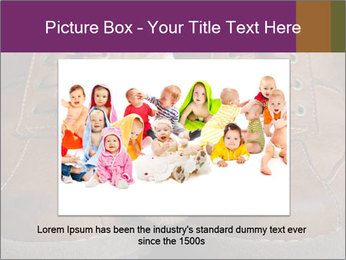 0000083073 PowerPoint Template - Slide 15
