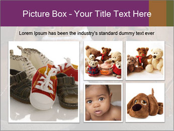 0000083073 PowerPoint Template - Slide 19