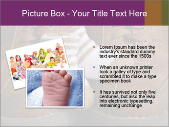 0000083073 PowerPoint Template - Slide 20