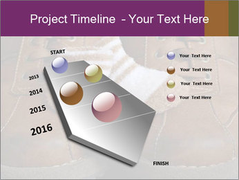0000083073 PowerPoint Template - Slide 26