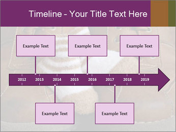 0000083073 PowerPoint Template - Slide 28