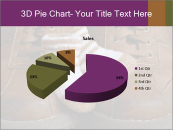 0000083073 PowerPoint Template - Slide 35