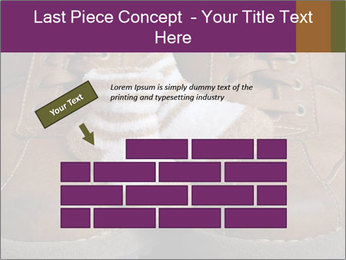 0000083073 PowerPoint Template - Slide 46
