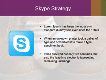 0000083073 PowerPoint Template - Slide 8