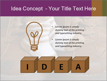 0000083073 PowerPoint Template - Slide 80