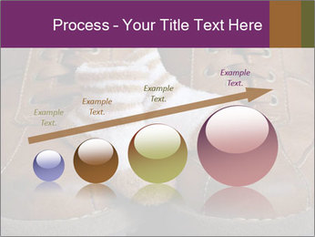 0000083073 PowerPoint Template - Slide 87