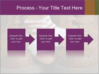 0000083073 PowerPoint Template - Slide 88