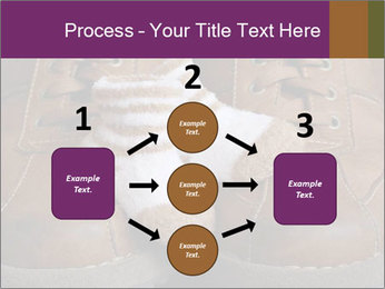 0000083073 PowerPoint Template - Slide 92