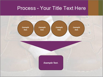 0000083073 PowerPoint Template - Slide 93