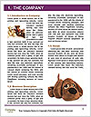 0000083073 Word Template - Page 3