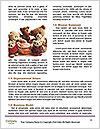 0000083073 Word Template - Page 4