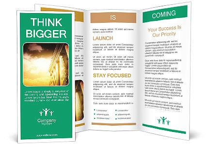 0000083074 Brochure Templates