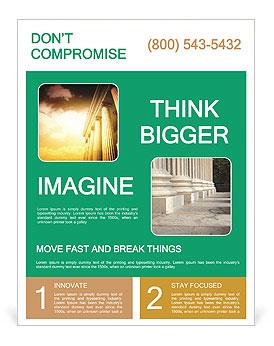 0000083074 Flyer Templates