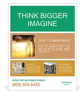 0000083074 Poster Template