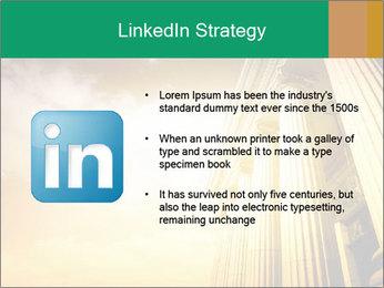 0000083074 PowerPoint Template - Slide 12
