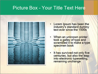 0000083074 PowerPoint Templates - Slide 13