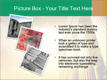 0000083074 PowerPoint Templates - Slide 17