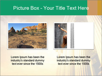 0000083074 PowerPoint Templates - Slide 18