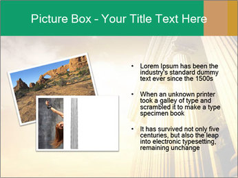 0000083074 PowerPoint Templates - Slide 20