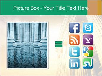 0000083074 PowerPoint Template - Slide 21