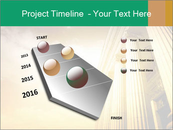 0000083074 PowerPoint Template - Slide 26