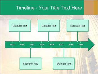 0000083074 PowerPoint Template - Slide 28