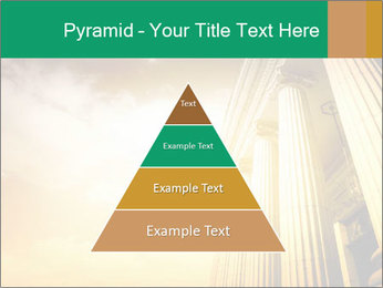 0000083074 PowerPoint Template - Slide 30