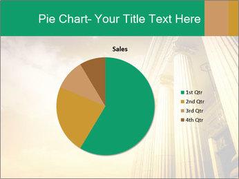 0000083074 PowerPoint Template - Slide 36