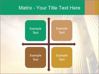 0000083074 PowerPoint Template - Slide 37