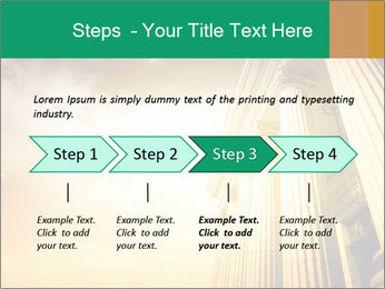 0000083074 PowerPoint Template - Slide 4