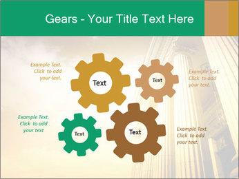 0000083074 PowerPoint Template - Slide 47