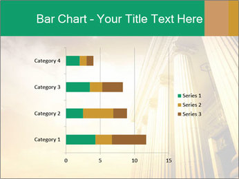 0000083074 PowerPoint Template - Slide 52