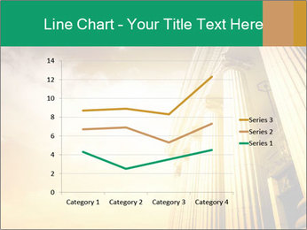 0000083074 PowerPoint Template - Slide 54