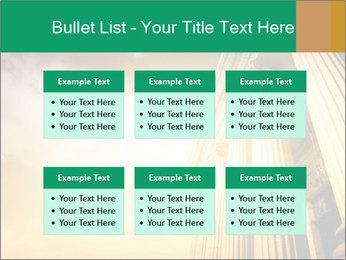 0000083074 PowerPoint Template - Slide 56