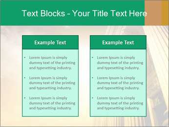 0000083074 PowerPoint Template - Slide 57